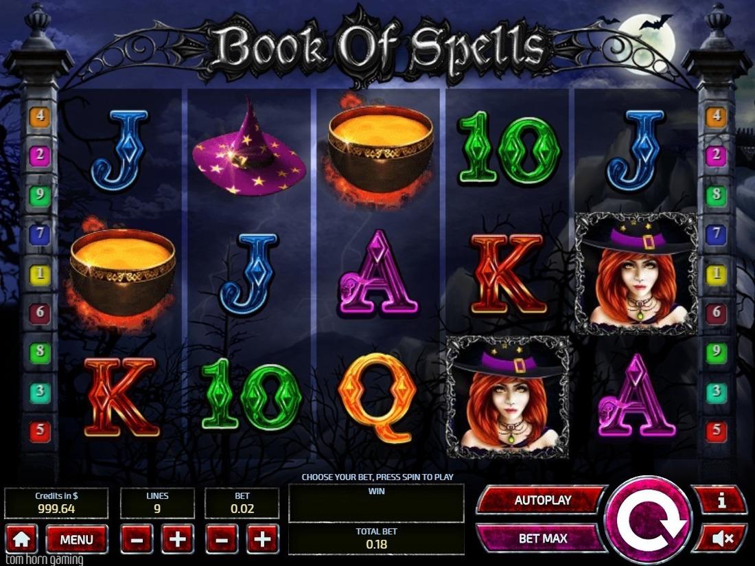 Нормальное онлайн казино