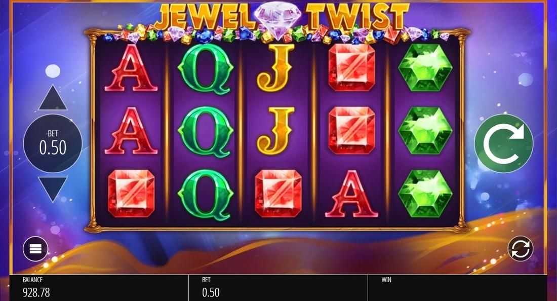 Оборудование для азартных игр