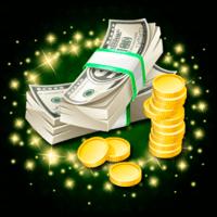 Я выиграл в онлайн казино